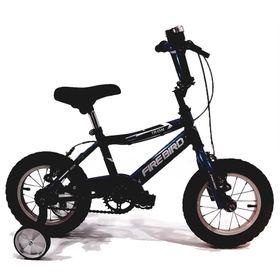 bicicleta-infantil-rodado-12-fire-bird-bin19033-560241