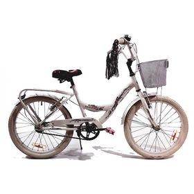 bicicleta-infantil-rodado-20-fire-bird-bin19069-560270