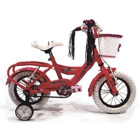 bicicleta-infantil-rodado-12-fire-bird-bin19039-560288