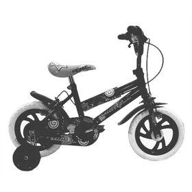 bicicleta-infantil-rodado-12-fire-bird-bin19020-560707