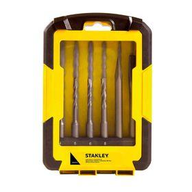 set-stanley-sds-para-taladro-y-cincel-metrico-12-piezas-310411