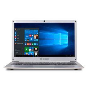 Notebook-Exo-13-3--Celeron-RAM-4GB-Smart-E17-363706