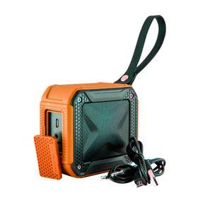 parlante-portatil-havit-sk-533-bt-naranja-y-negro-10013520