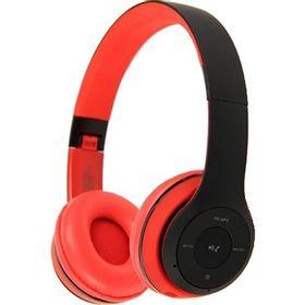 auriculares-bluetooth-havit-h2575-bt-headphone-rojo-y-negro-10013528