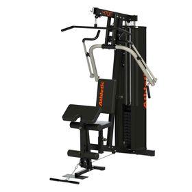 multigimnasio-athletic-470m-65kg-10014644