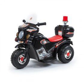 moto-policia-a-bateria-love-3003-color-negro-10008014
