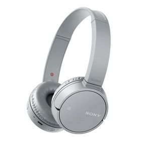 auriculares-inalambricos-sony-ony-ch500-gris-595553