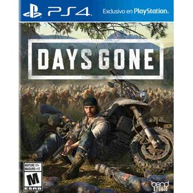 juego-ps4-bend-studio-days-gone-342395