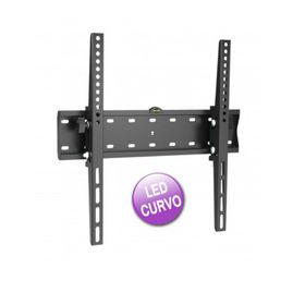 soporte-para-tv-curvo-howonder-hw42b-32-a-55--595311