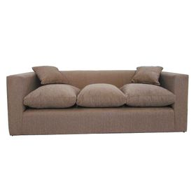 sillon-paris-3-cuerpos-chenille-color-beige-10010308