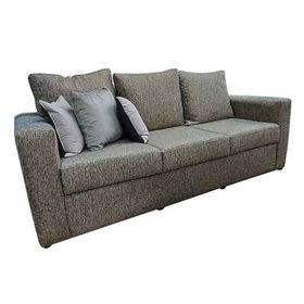 sofa-de-3-cuerpos-midtown-zen-10015240