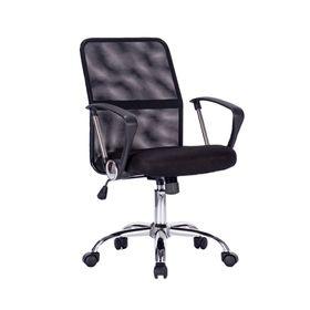sillon-ejecutivo-respaldo-bajo-silla-escritorio-pc-10014482