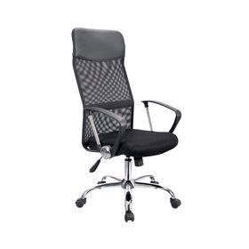 sillon-ejecutivo-respaldo-alto-silla-escritorio-pc-10014483