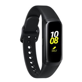 fitness-band-samsung-galaxy-fit-negro-10015276