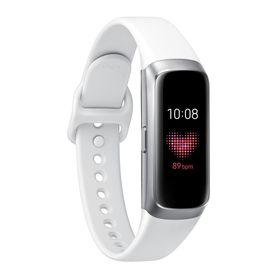 fitness-band-samsung-galaxy-fit-plata-10015280