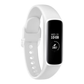 fitness-band-samsung-galaxy-fit-lite-blanco-10015278