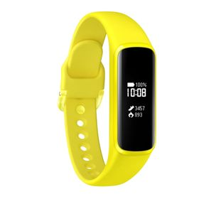 fitness-band-samsung-galaxy-fit-lite-amarillo-10015279