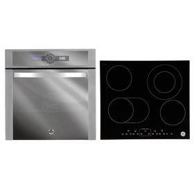 combo-ge-appliances-horno-electrico-60-cm-acero-inoxidable-hege6062i-anafe-electrico-empotrable-vitroceramico-60-cm-negro-aege62pv-10011678