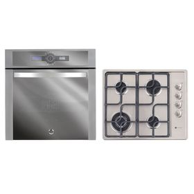 combo-ge-appliances-horno-electrico-60-cm-acero-inoxidable-hege6062i-anafe-a-gas-60-cm-inoxidable-agge62iv-10011679
