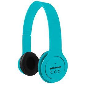 auriculares-bluetooth-panacom-bl-1348hs-595288
