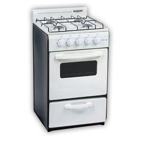 cocina-martiri-new-lujo-51cm-100253