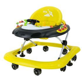andador-gts-m8-amarillo-de-lujo-10011508