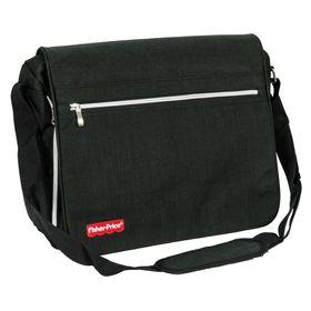 bolso-cambiador-fisher-price-g-532-negro-10011472