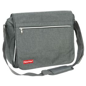 bolso-cambiador-fisher-price-g-532-gris-10011512