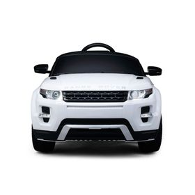 Vehiculo-a-bateria-Land-Rover-Blanco-Rastar