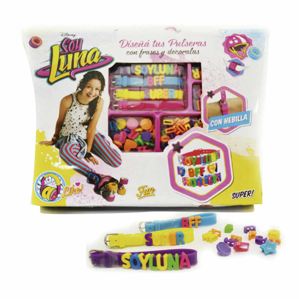 Kit-Disney-Soy-Luna-Disena-tus-Pulseras
