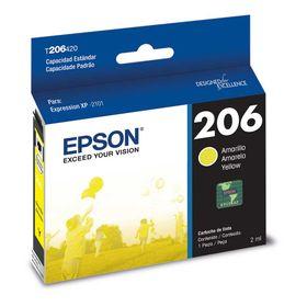 cartucho-de-tinta-epson-t206420-al-amarilla-595034