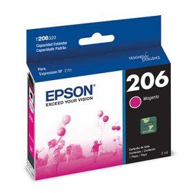 cartucho-de-tinta-epson-t206320-al-magenta-595203