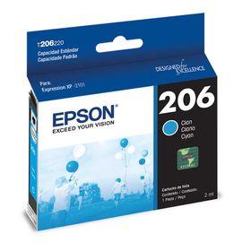 cartucho-de-tinta-epson-t206220-al-cyan-595331
