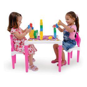 combo-mesa-y-2-sillas-infantil-desmontable-reforzada-flores-jeico-10015448