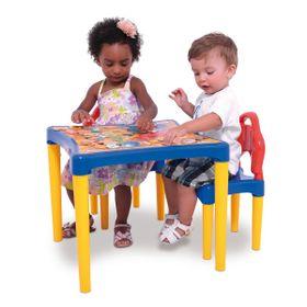 combo-mesa-y-2-sillas-infantil-desmontable-reforzada-taller-jeico-10015459