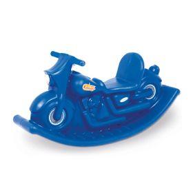 moto-mecedora-infantil-reforzada-azul-jeico-10015458