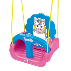 hamaca-infantil-unicornio-jeico-10015456