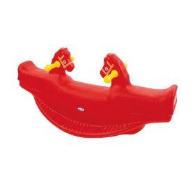 sube-y-baja-infantil-dinosaurio-plastico-reforzado-jeico-10015447