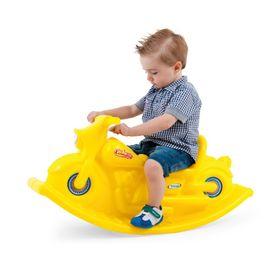 moto-mecedora-infantil-reforzada-amarillo-jeico-10015450
