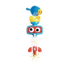 juguete-de-agua-para-el-bano-del-bebe-buzo-cascada-de-agua-love-7488-10014863