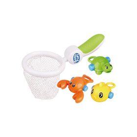 juguete-de-agua-para-bano-de-bebe-cana-de-pescar-love-7471-10014911