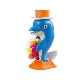juguete-de-agua-para-bano-de-bebe-delfin-cascada-de-agua-love-7486-10015050