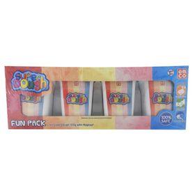 juego-de-masa-super-dough-fun-pack-4-6121-10008312