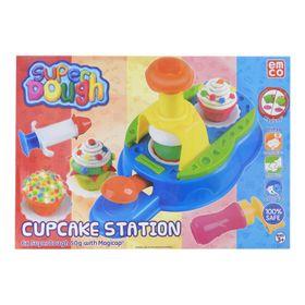 juego-de-masa-super-dough-cupcake-station-6108-10008326