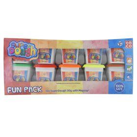 juego-de-masa-super-dough-fun-pack-10-6104-10008322