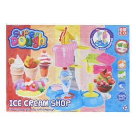 juego-de-masa-super-dough-ice-cream-shop-6110-10008315