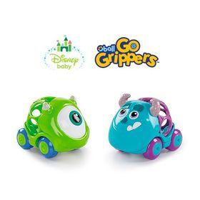autitos-de-juguete-go-grippers-disney-pack-x-2-10324-10014916