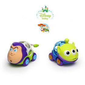 autitos-de-juguete-go-grippers-disney-pack-x-2-10695-10014925