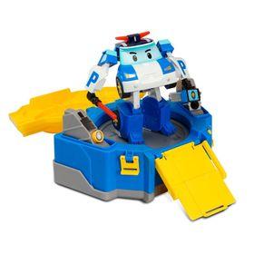 robocar-poli-10008272