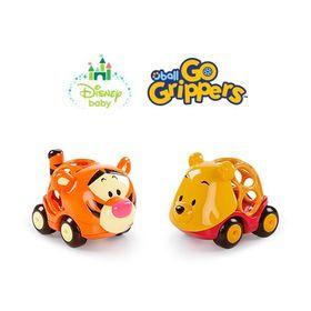 autitos-de-juguete-go-grippers-disney-pack-x-2-10323-10014921
